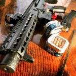 firearm accessories and customization