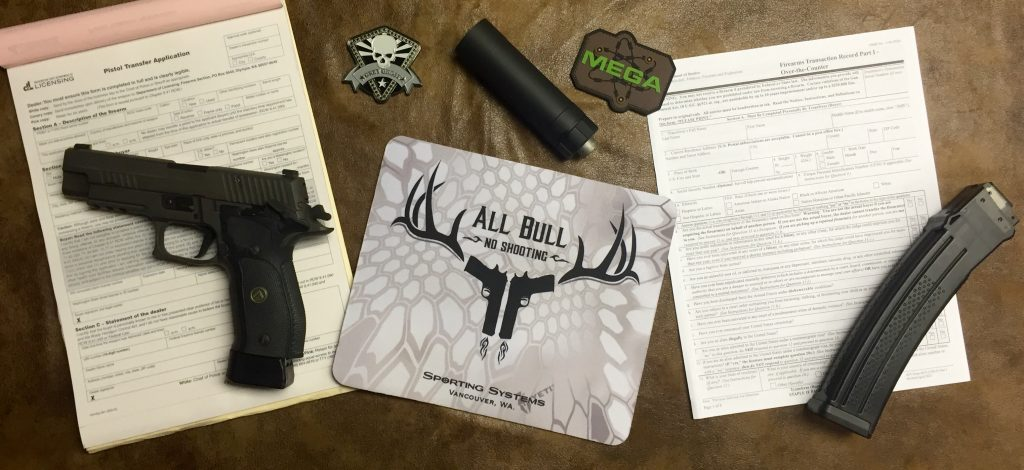 Frequently Asked Questions About Guns and Firearms   Sporting Systems