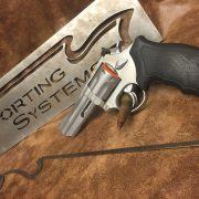 Revolver Vancouver WA