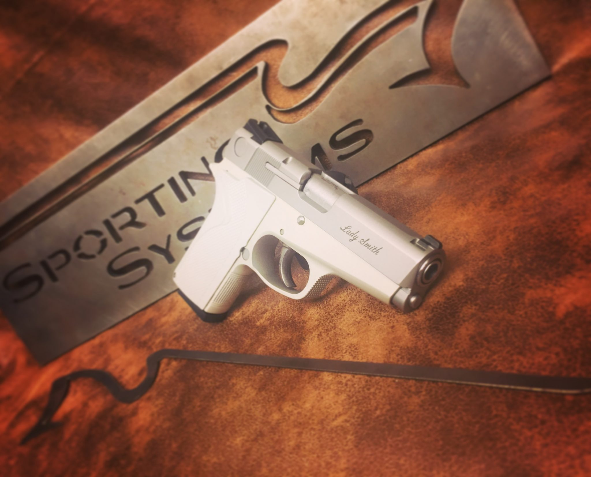 firearms purchase process for first-time buyers