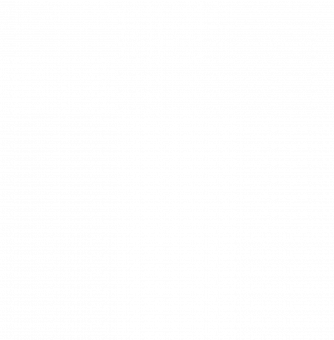 suppressors-8