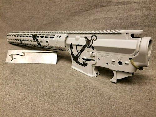 custom-rifle-part