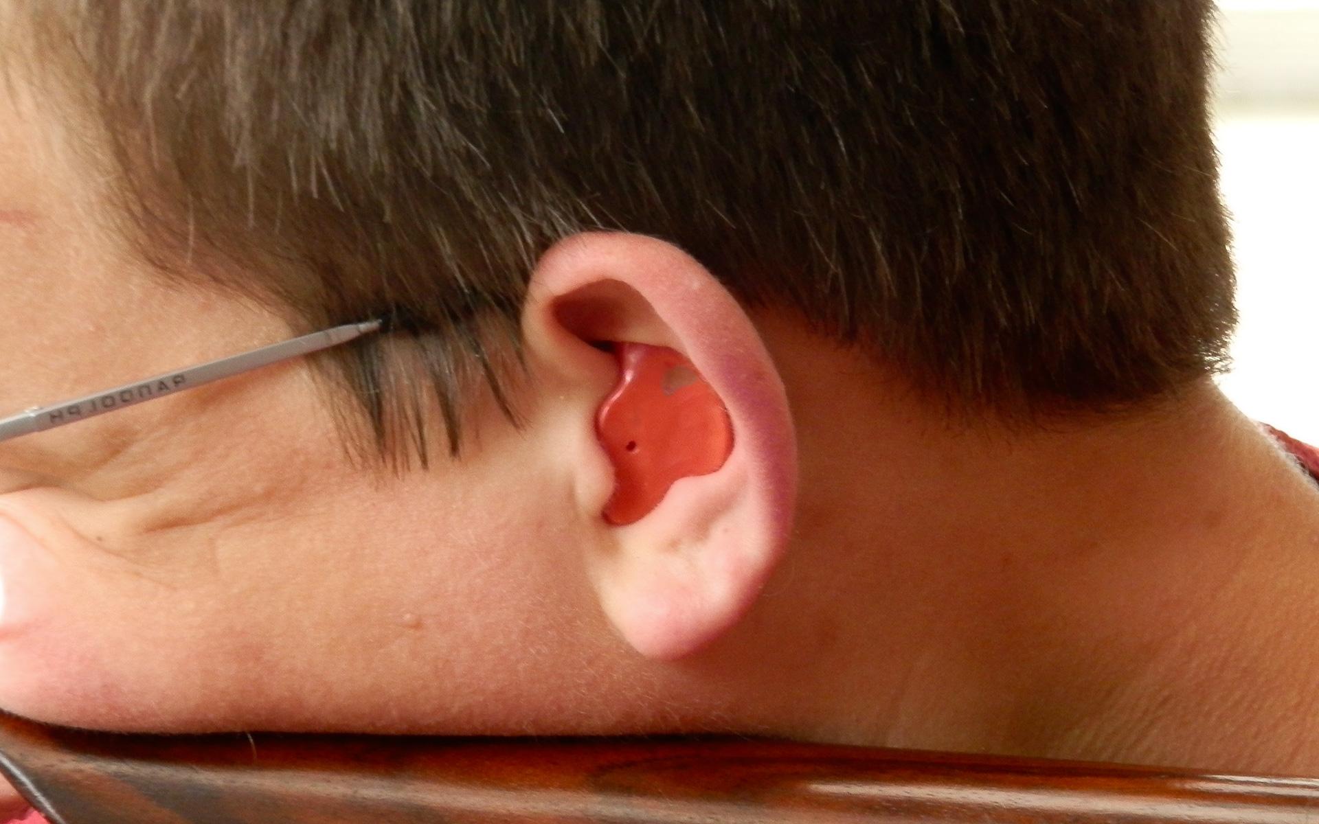Hearing Proteciton