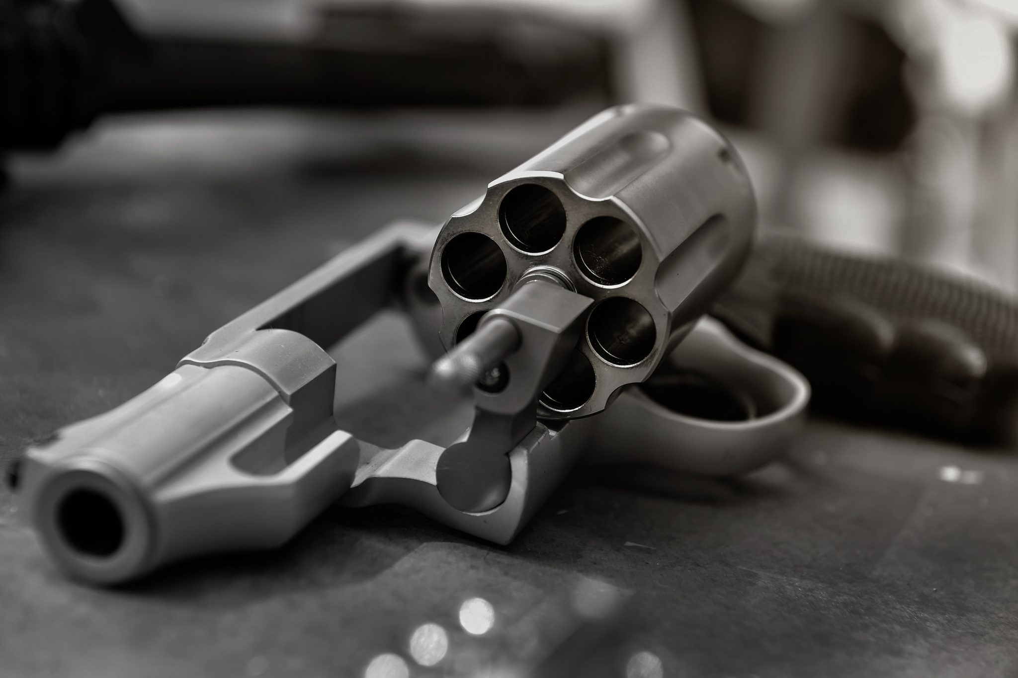 firearms-transfer-process-wa-what-you-need-to-know_sporting-systems