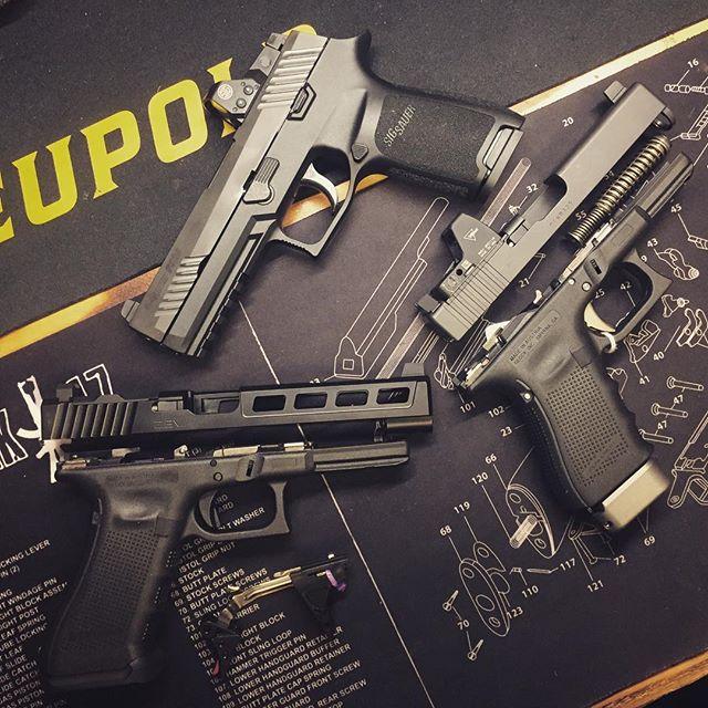 pistols-gallery-1