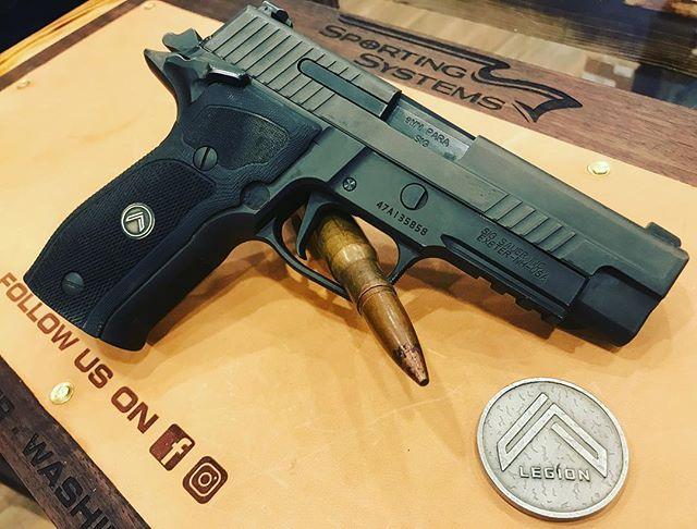 pistols-gallery-2