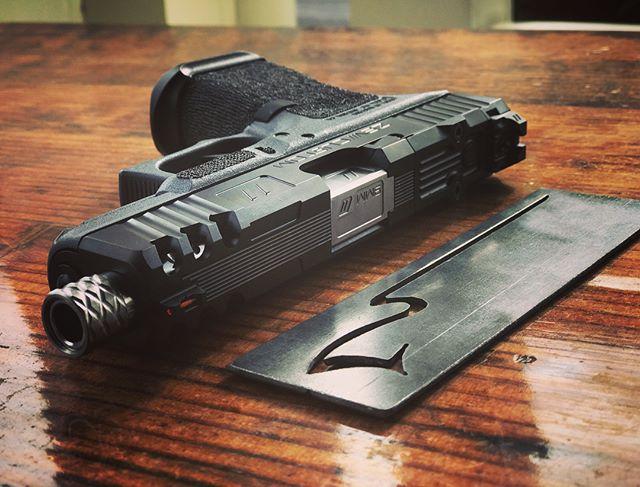 pistols-gallery-4