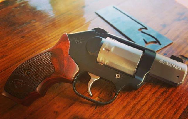 pistols-gallery-5