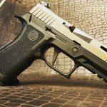 pistols-gallery-6