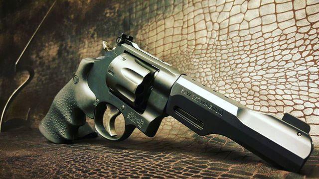 pistols-gallery-7