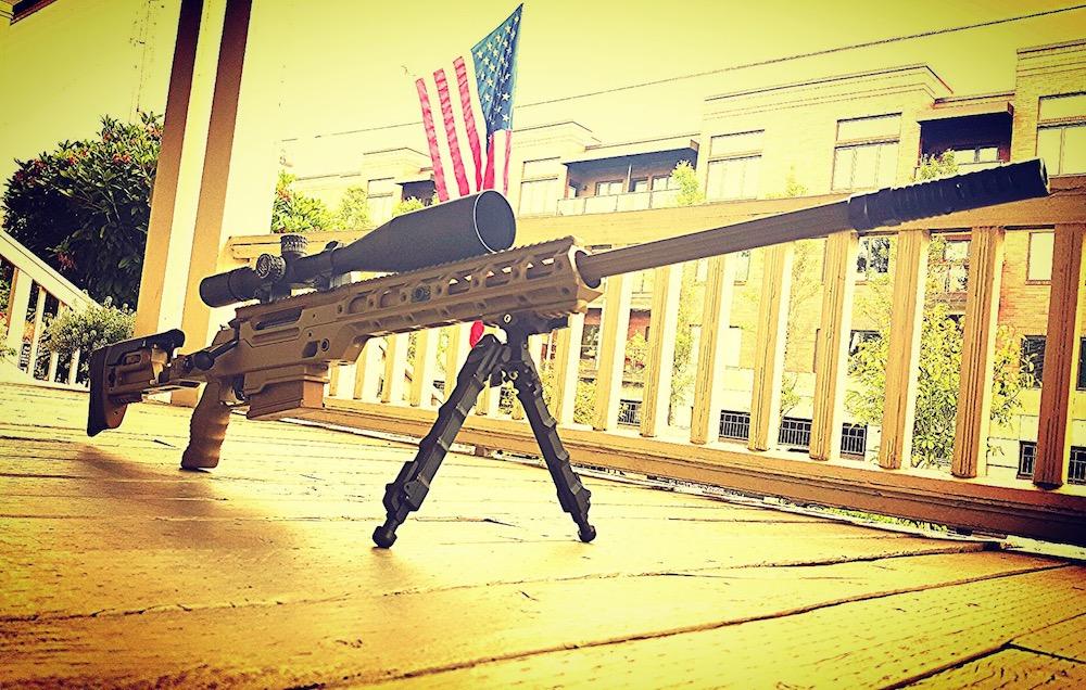 sharpshooter-rifle