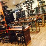 Best Gun Shop Vancouver WA