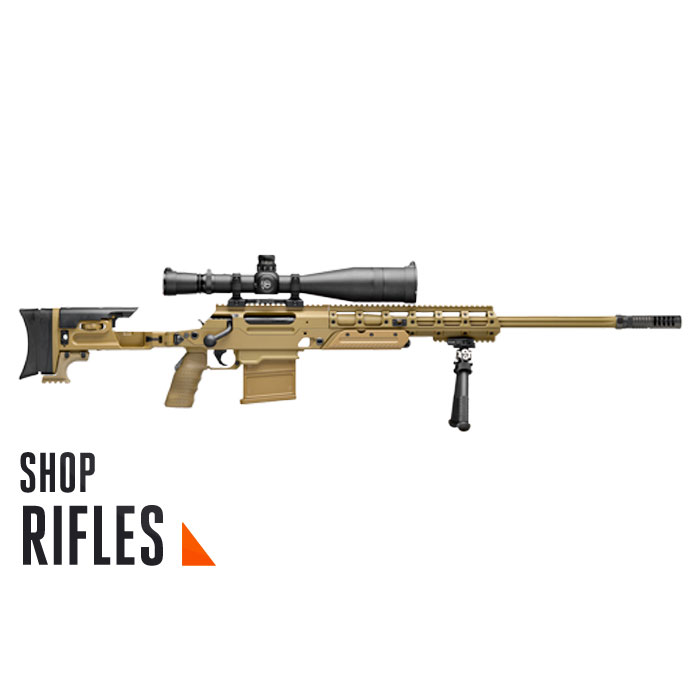 ss-shop-rifles-new