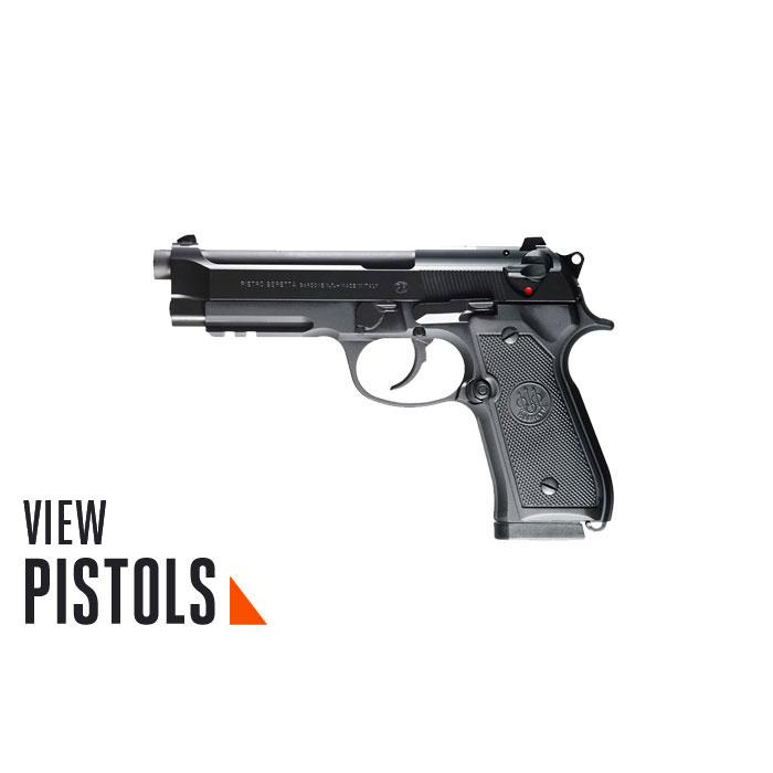 View Pistols