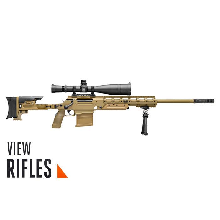 View Rifles