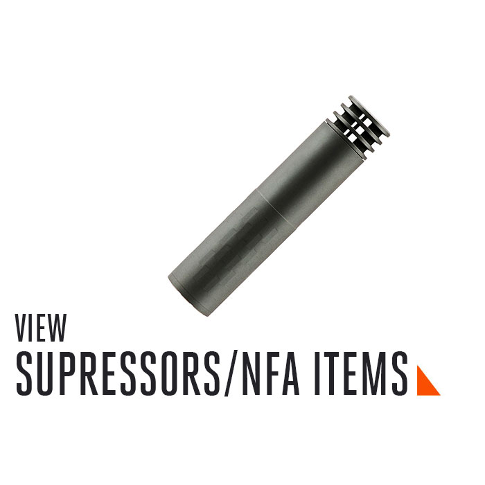 View Suppressors & NFA Ites